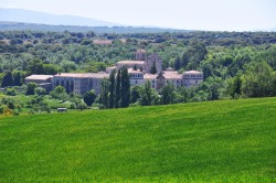 Castrillo del Val