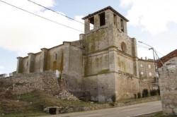 Villafruela