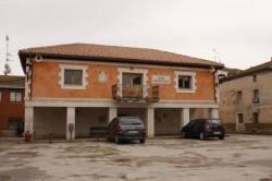 Villalmanzo