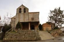 Villaverde del Monte