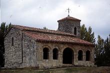 Santibáñez del Val